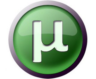 Come si usa utorrent