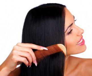 Come avere i capelli lisci sempre